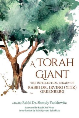 intellectual_legacy_rabbi_irving_greenberg
