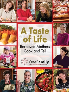 tasts_of_life_cookbook