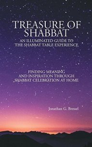 treasure_shabbat_bressel